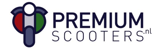 Premium Scooters